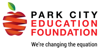 Park City Education Foundation