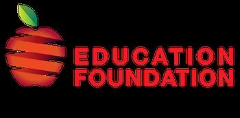 Park City Education Foundation