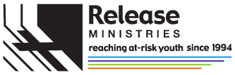 Release Ministries, Inc.