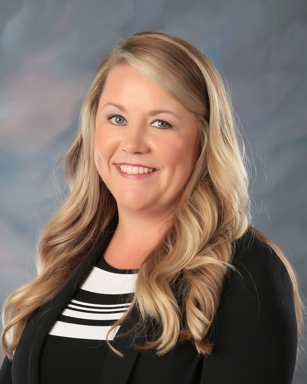 Taralyn Tranmer, Board Member
