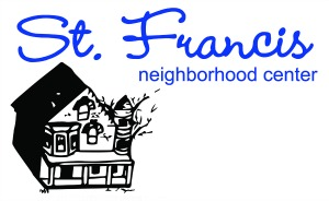 St. Francis Neighborhood Center
