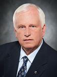 Ray Hobbs, President