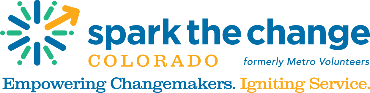 Spark the Change Colorado