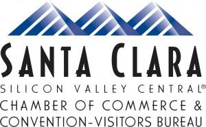 Santa Clara Chamber