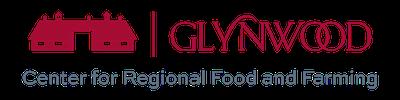 Glynwood