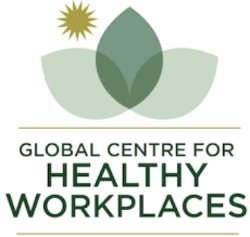 Global Centre for Healthy Workplaces