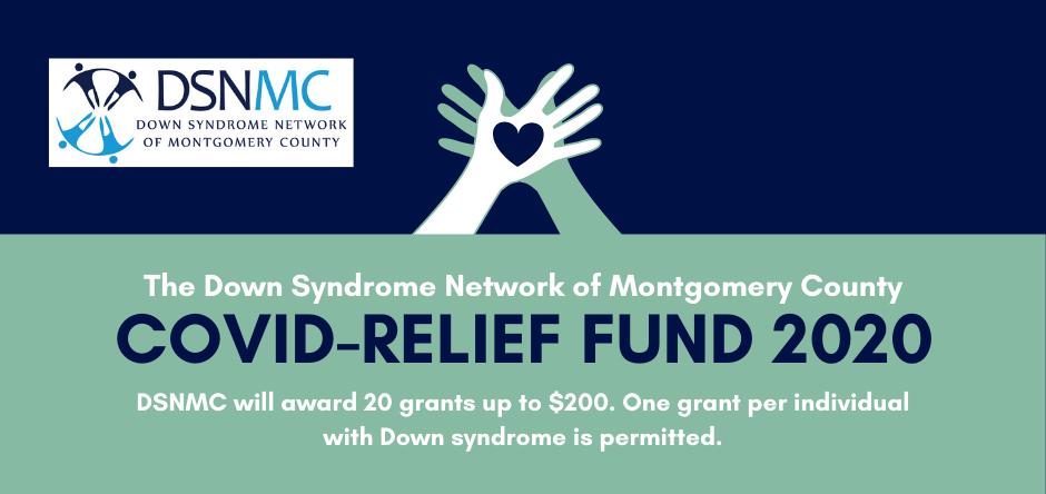 DSNMC Covid Relief Fund 2020