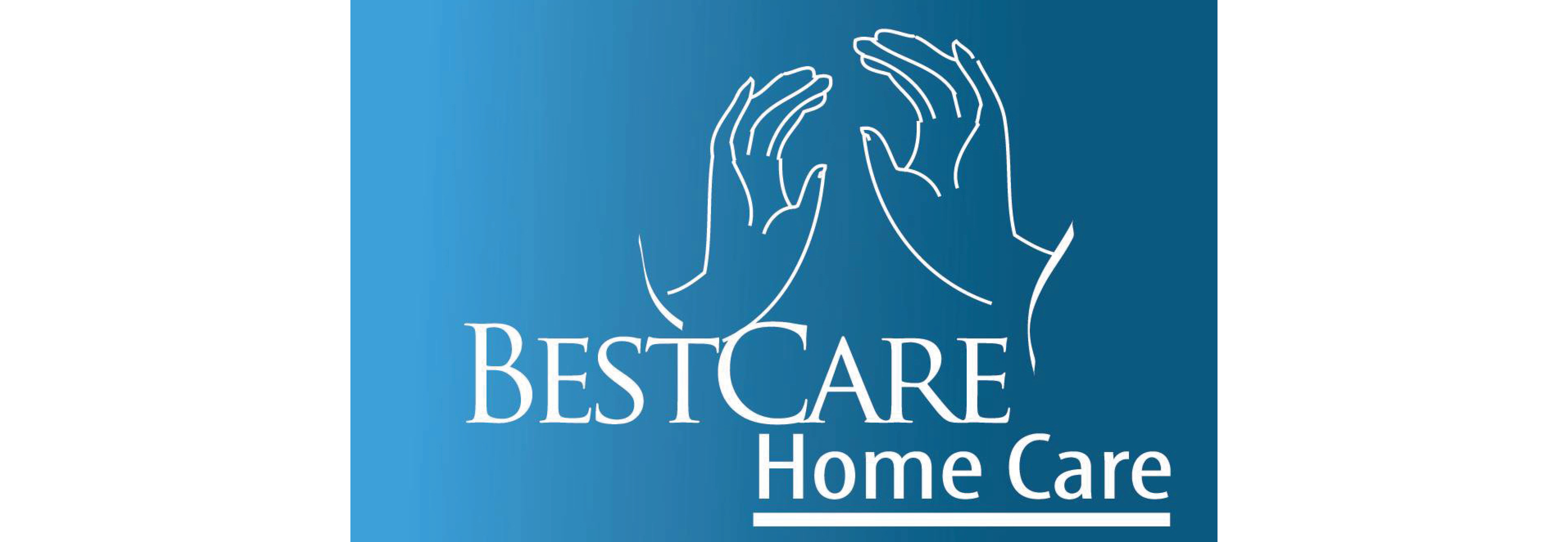 Bestcare Home Care