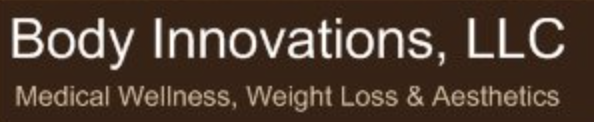 Body Innovations LLC