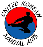 Sponsor Logo - UKMA