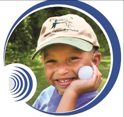 12th Annual MOSD Golf Tournament
