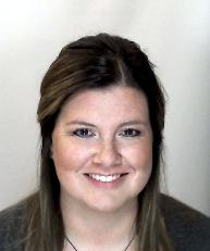 Kristin Chandler