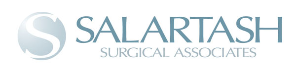 Salartash Surgical