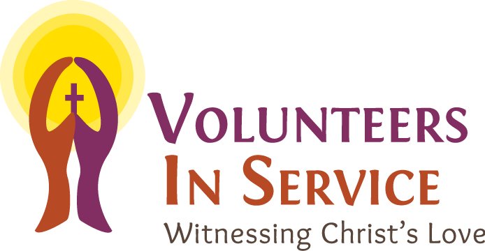 Volunteers In Service