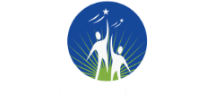 Community Youth Mentoring