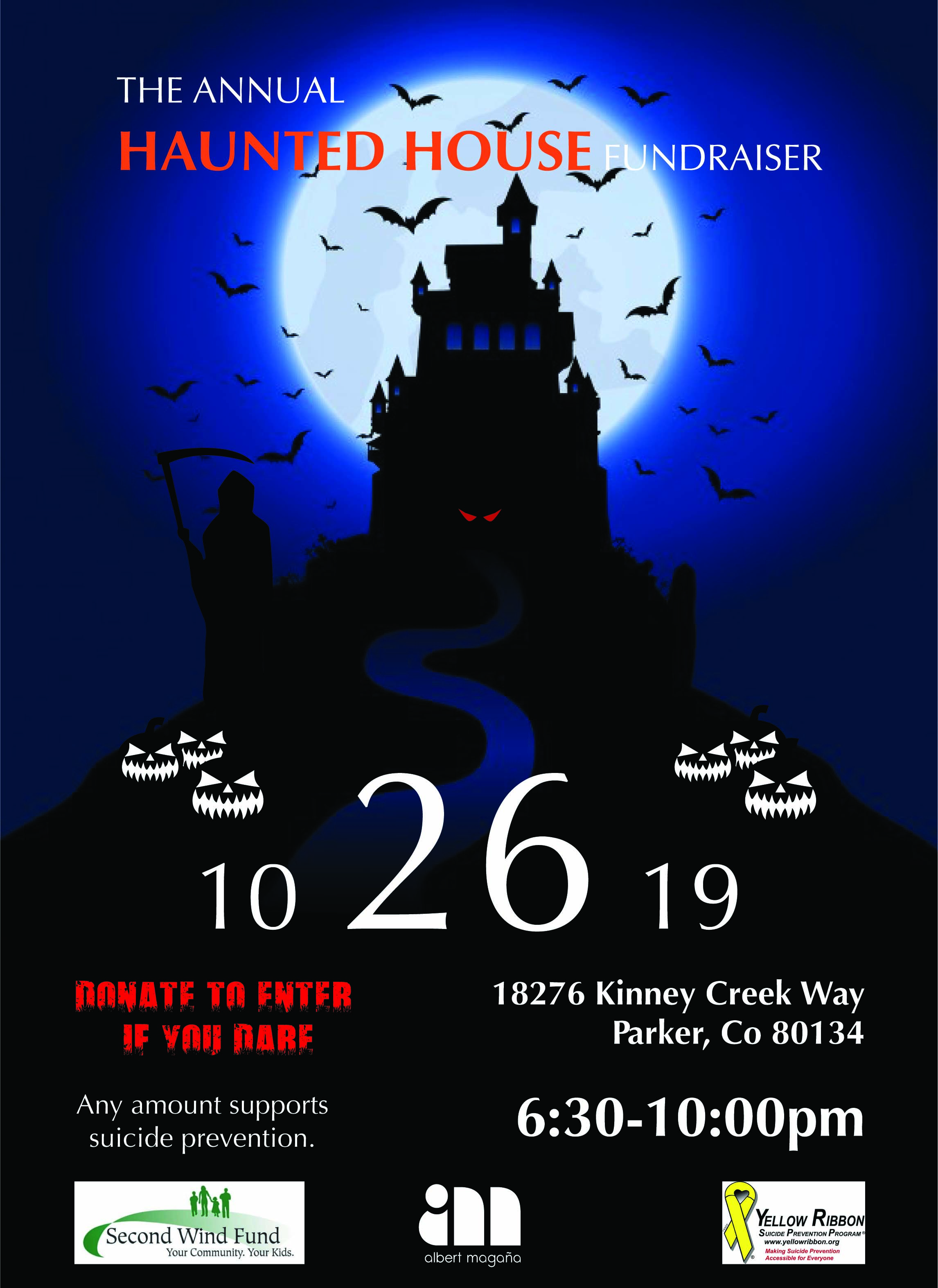 Haunted_House_Fundraiser