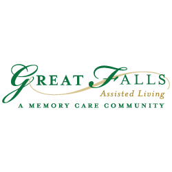 Great Falls Assisted Living