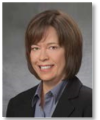 Michele Vaillancourt - Secretary