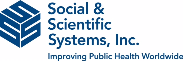Social & Scientific Systems, Inc. Improving Public Health Worldwide