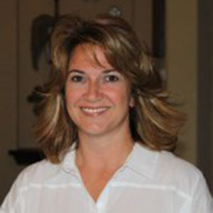 Tina Wininger - Chief Financial Officer