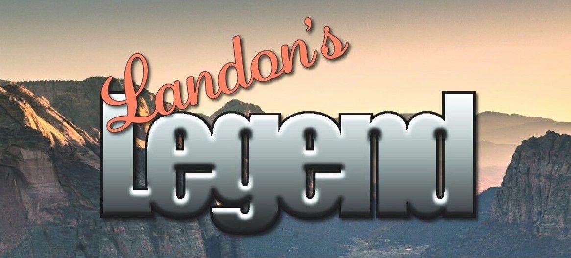 Landon's Legend 2020