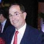 Jim Sangiacomo