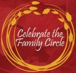 Return to Family Circle Gala Article