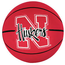 Husker Basketball tickets plus
