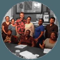 June Homebuyer Class Grads