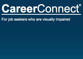 AFB CareerConnect® | American Foundation for the Blind