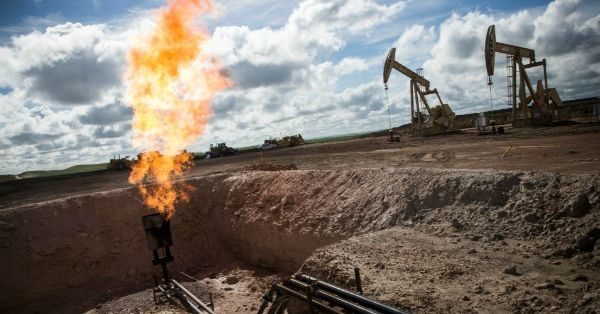 Young Evangelicals Lament EPA Methane Rule Roll Back