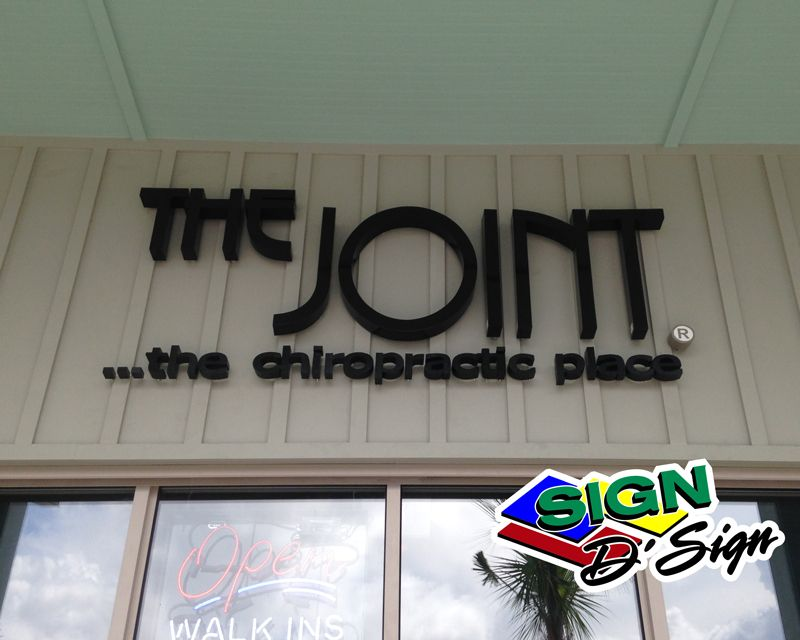 The Joint Hilton Head