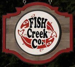 Fish Creek Company
