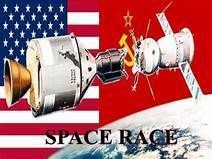 The Space Race: Look Back in History