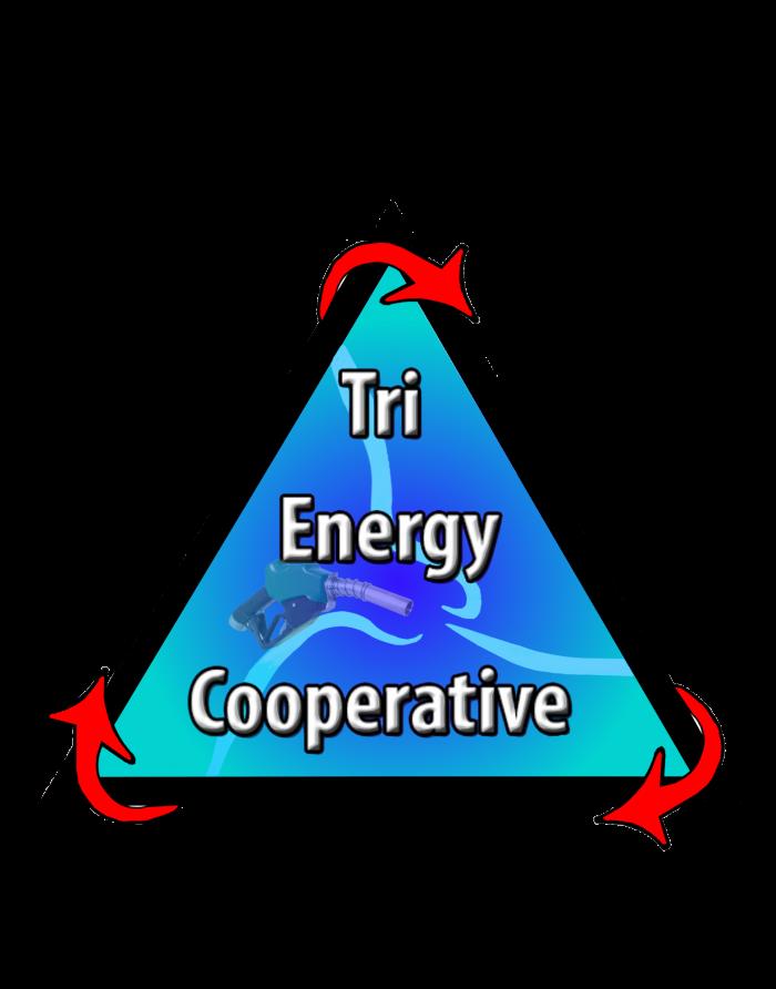 Tri-Energy Cooperative