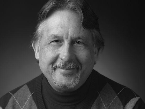 Gene Lamendola