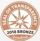 Guidestar Logo 2018
