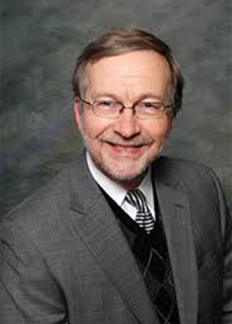 Mark Ostrem, MD
