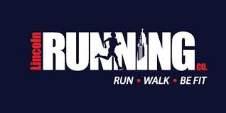 Lincoln Running Company