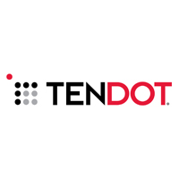 TenDot