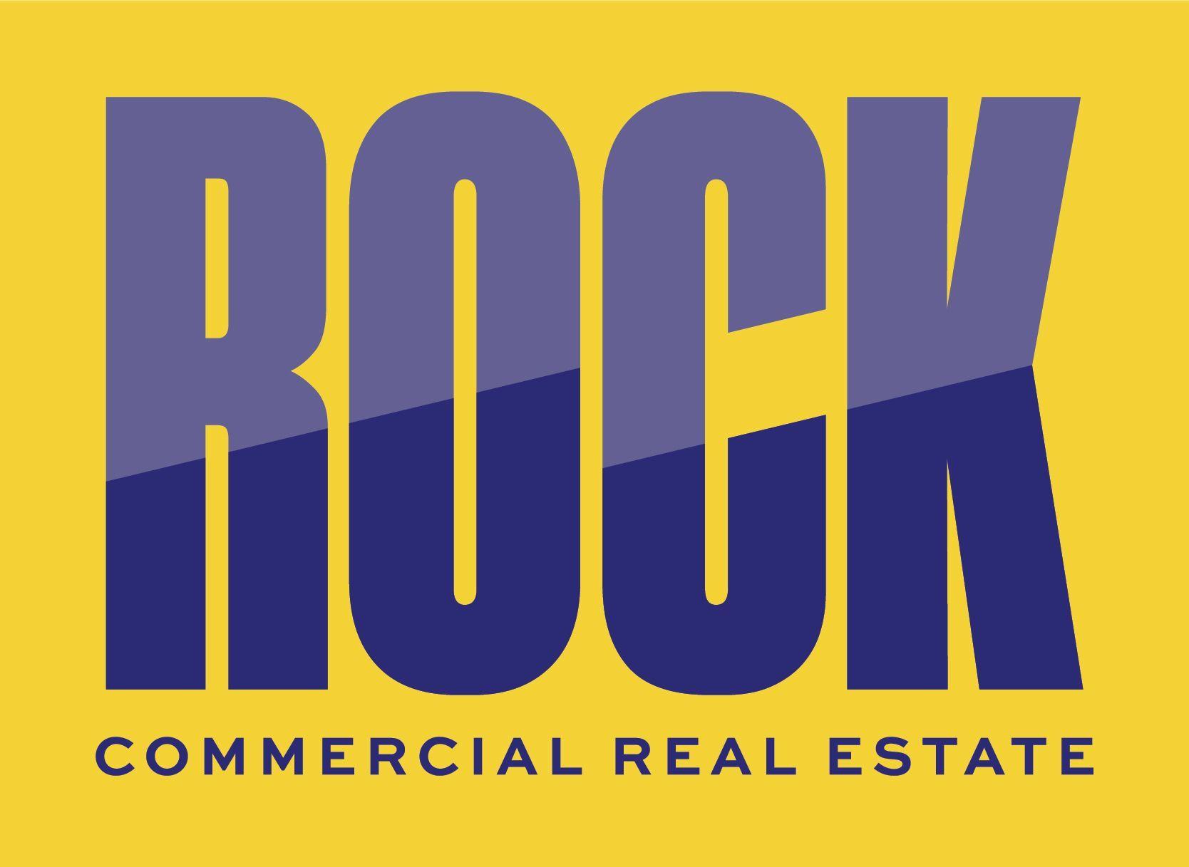 Rock Commercial Real Estate