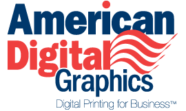 American Digital Graphics