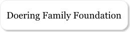 Doering Family Foundation