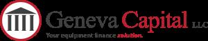 Geneva Capital