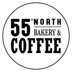 55 North Bakery and Coffee