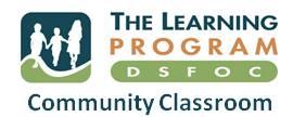 The Learning Program