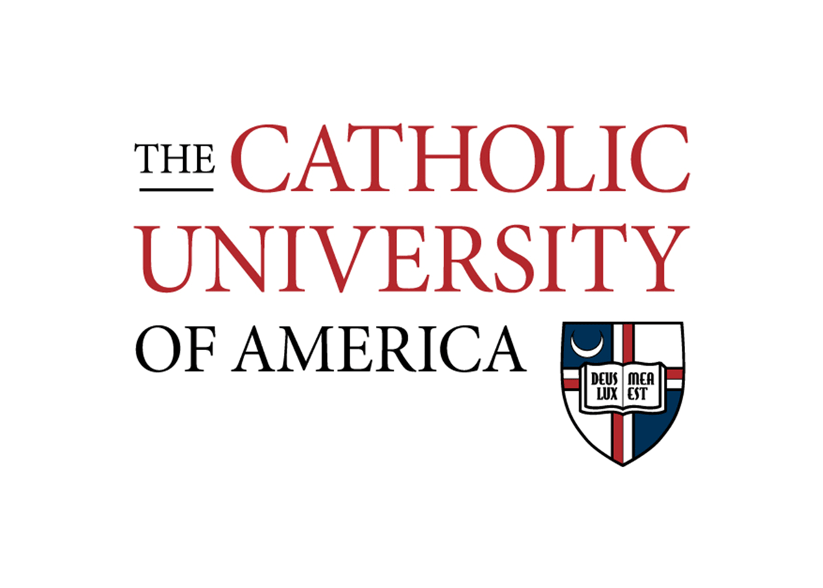 The Catholic University of America