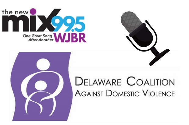 Focus on the Delaware Valley Podcast