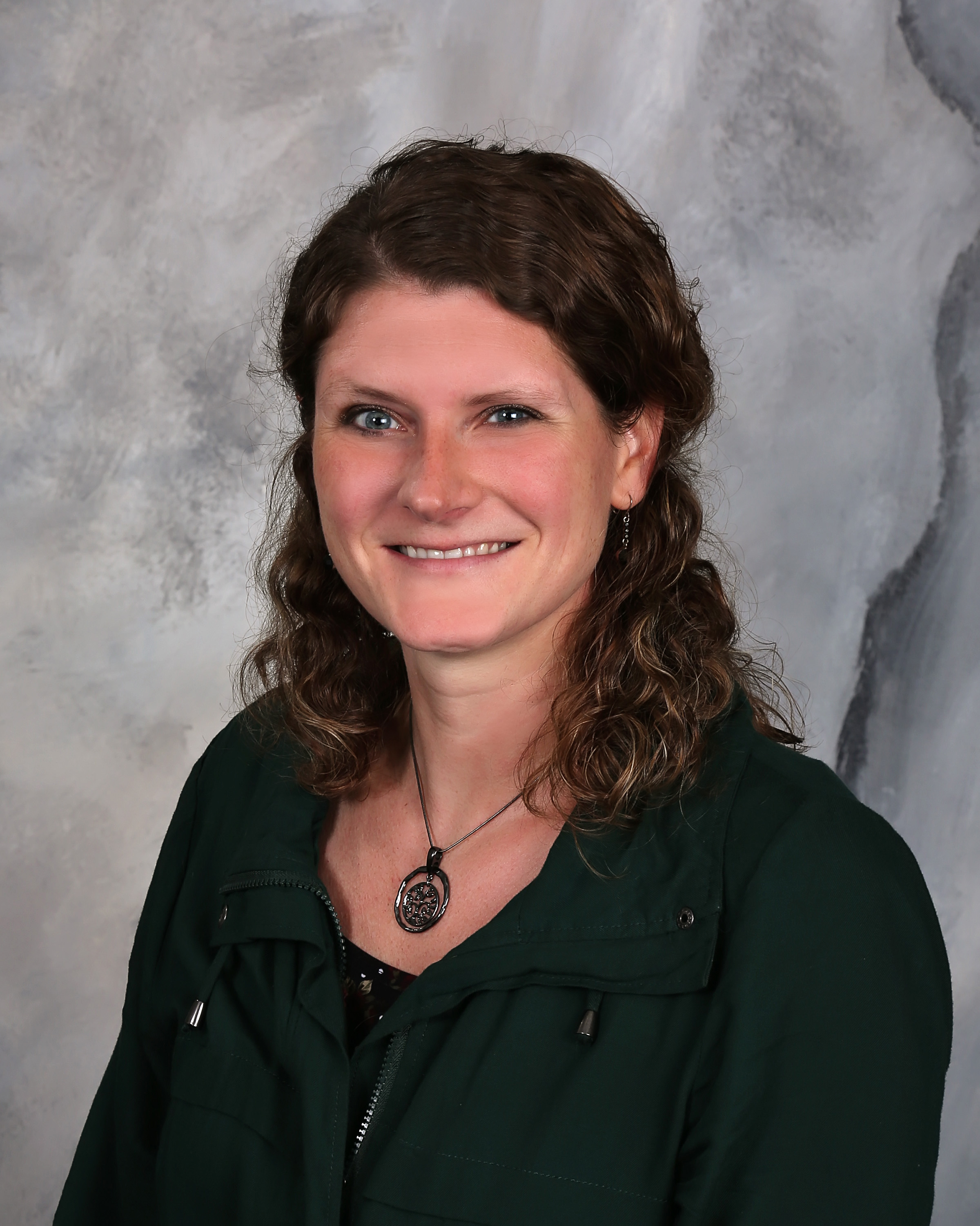 Jessica Barnes, LICSW               Community Bases Services Administrator