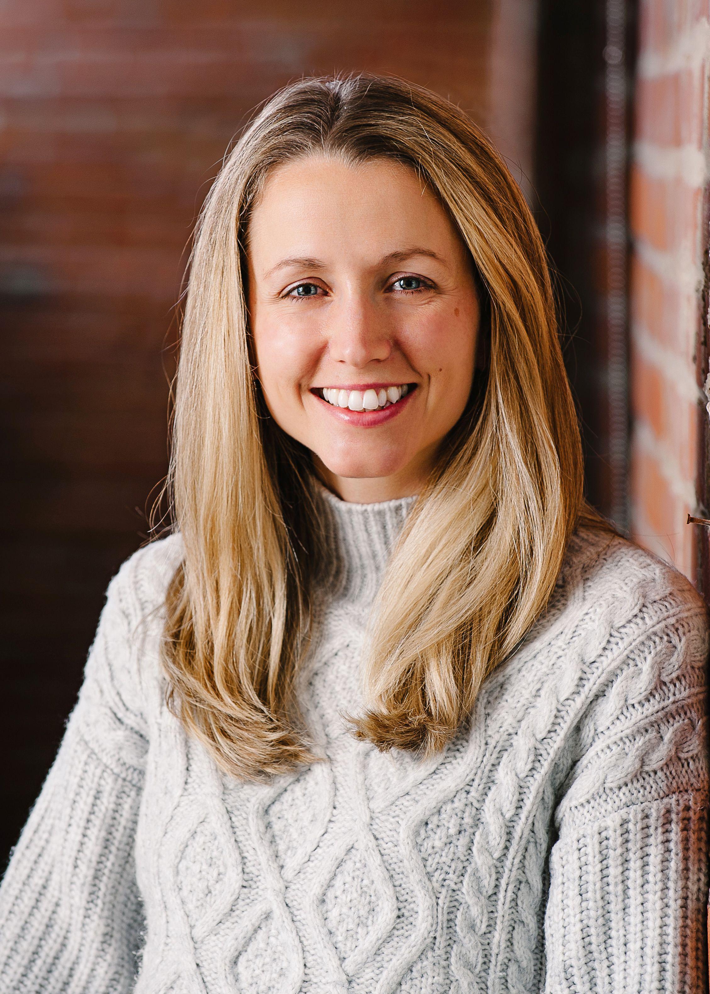 Dr. Susan Roewe